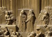 Kráľovná zo Sáby a kráľ Šalamún
